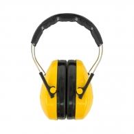Антифон външен 3M Peltor H510A, SNR 27 dB, пластмаса