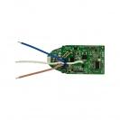 Блок електронен за винтоверт BOSCH, PSB 14.4 LI-2 - small, 133498