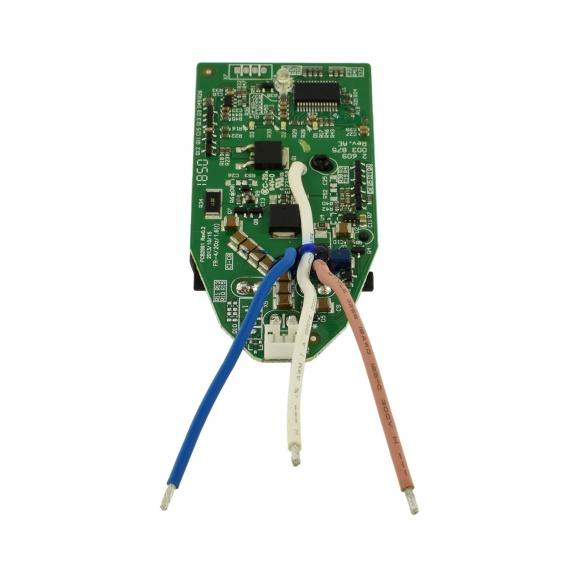 Блок електронен за винтоверт BOSCH, PSB 14.4 LI-2