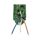 Блок електронен за винтоверт BOSCH, PSB 14.4 LI-2 - small
