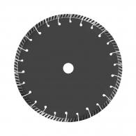 Диск диамантен FESTOOL ALL-D 125 PREMIUM 125x2.0x22.23мм, за много твърди до абразивни материали