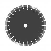 Диск диамантен FESTOOL C-D 125 PREMIUM 125x2.2x22.23мм, за бетонова настилка, армиран бетон, бетонови плочки и др.
