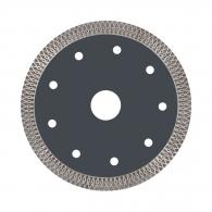 Диск диамантен FESTOOL TL-D 125 PREMIUM 125x1.2x22.23мм, за плочки, керемиди и бетонни блокчета за покрив