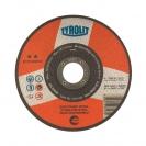 Диск карбофлексов TYROLIT STANDARD 125х6.0х22.23мм, за шлайфане на неръждаема стомана - small