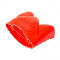 Държач за ръчна машина за рязане на фаянс RUBI, STAR MAX-65