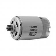 Електродвигател за винтоверт STANLEY 10.8V, FMC010