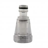 Филтър за вода за водоструйка MAKITA, HW101, HW102