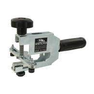 Инструмент за рязане на плочки RAIMONDI 169TM, с дебелина 6 до 20мм