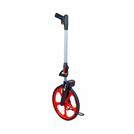 Измервателно колело NEDO Econo, 0-9999.9м