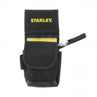 Кобур за инструменти STANLEY, подходяща за поставяне на ръчни инструменти