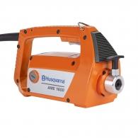 Задвижка за вибратор за бетон HUSQVARNA Construction AME 1600, 1600W, 12000об/мин, 230V