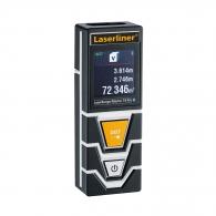 Лазерна ролетка LASERLINER LaserRange-Master T4 Pro, 0.2-40м, ± 2.0мм