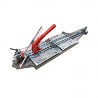 Машина за рязане на облицовъчни материали MONTOLIT Masterpiuma 125BP, 125см, 88x88см, 0-22мм