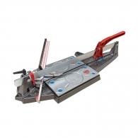 Машина за рязане на облицовъчни материали MONTOLIT Masterpiuma 63BP, 63см, 44x44см, 0-22мм
