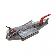 Машина за рязане на облицовъчни материали MONTOLIT Masterpiuma 75BP, 75см, 53x53см, 0-22мм