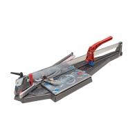 Машина за рязане на облицовъчни материали MONTOLIT Masterpiuma 93BP, 93см, 66x66см, 0-22мм