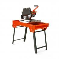 Машина за рязане на строителни материали HUSQVARNA TS 300 E, 2200W, 2800об/мин, ф300х30мм