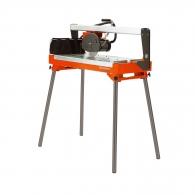 Машина за рязане на строителни материали HUSQVARNA TS 66 R, 800W, 2750об/мин, ф200х30мм