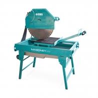 Машина за рязане на строителни материали IMER MASONRY 600, 4000W, 1330об/мин, ф600/750х25.4мм