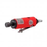 Машина за шлайфане пневматична RAIDER RD-ADG01, ф6мм, 0-22000об/мин, 128л/мин, 6.2 bar