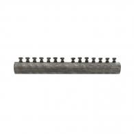 Муфа за свързване на арматура TERWA ALC 30 / 480мм, болтове М20, за ключ 22мм