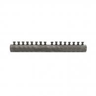 Муфа за свързване на арматура TERWA ALC 36 / 540мм, болтове М20, за ключ 22мм