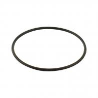 О-пръстен за перфоратор MAKITA, BO3711, HM0860C, HM1200, HR3210, HR4511, HR4501C, HR3200C