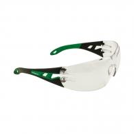 Очила HIKOKI, поликарбонатни, прозрачни