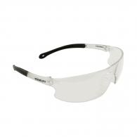 Очила STANLEY SY120-1D Frameless Smoke Lens, поликарбонатни, прозрачни