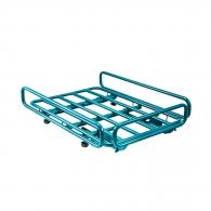 Платформа за строителна количка MAKITA, 1060x900мм, за DCU180
