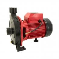 Помпа центробежна RAIDER RD-WP158, 850W, Q=120l/min, H=60m, 1