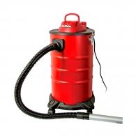 Прахосмукачка за пепел RAIDER RD-WC03, 1200W, -л/мин, 30л