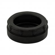 Пръстен гумен за ръчен циркуляр MAKITA, BCS550, BGA450, BGA452, BJS101, BJS160, BJS161, BPJ180, BSS500