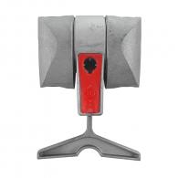 Сепаратор за машина за рязане на фаянс RUBI, Speed-62