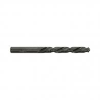 Свредло PROJAHN 12.0х151/101мм, за метал, DIN338, HSS-G, шлифовано, цилиндрична опашка, ъгъл 118°