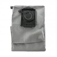 Торбичка филтърна FESTOOL Longlife-FIS-CT, за прахосмукачка: FIS-CT 26, за многократна употреба