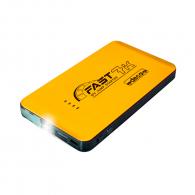 Устройство стартерно с вграден акумулатор DECA Fast 7K, 12V, 1000Ah