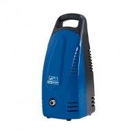 Водоструйка електрическа ELEKTRO MASCHINEN HDEm 390 HP, 1600W, 105bar, 390l/h
