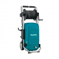 Водоструйка електрическа MAKITA HW151, 2500W, 150bar, 500l/h