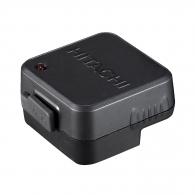 Адаптор акумулаторна батерия HITACHI/HIKOKI, USB 10.8 V