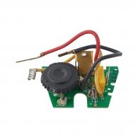 Блок електронен за ексцентършлайф DEWALT, D26453