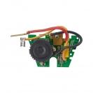 Блок електронен за ексцентършлайф DEWALT, D26453 - small, 136821