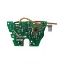 Блок електронен за ексцентършлайф DEWALT, D26453 - small, 136822