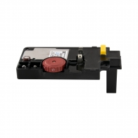 Блок електронен за къртач MAKITA, HM1213C