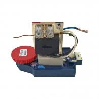 Блок електронен за прободен трион BOSCH, GST 135 CE