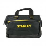 Чанта за инструменти STANLEY 300х130х250мм