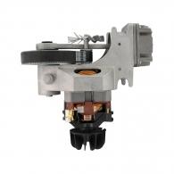 Електродвигател за компресор MAKITA 220V, MAC610