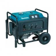 Генератор MAKITA EG4550A, 4.5kW, 230V, бензинов, монофазен