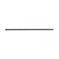 Игли за пневматичен инструмент RODCRAFT ф3х180мм 28бр., за почистване на ръжда, за RC5620
