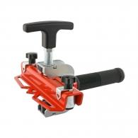 Инструмент за рязане на плочки RUBI SLIM Breaker, с дебелина 6 до 22мм